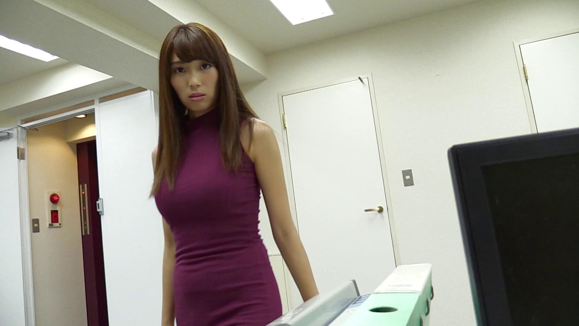 今すぐ抱きしめたい 森咲智美11