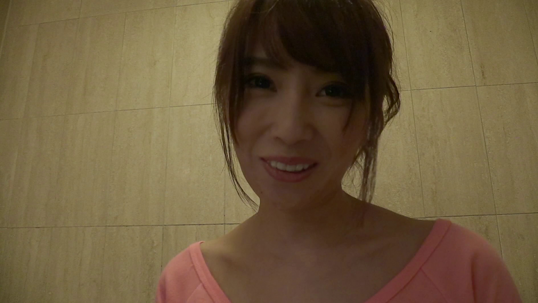 今すぐ抱きしめたい 森咲智美14