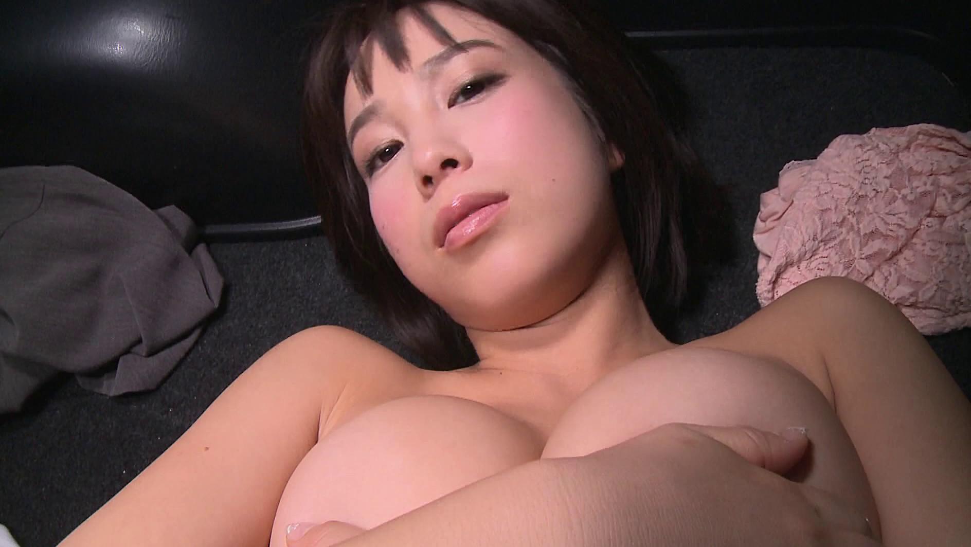 ワンちゃん 犬童美乃梨14