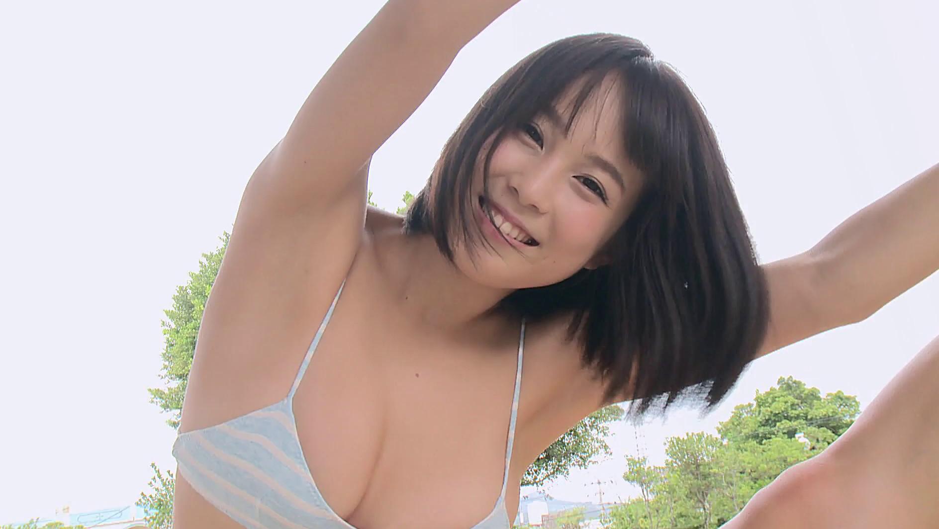 ワンちゃん 犬童美乃梨19