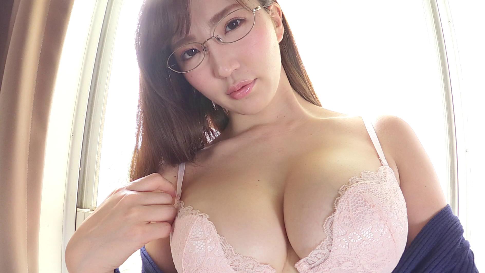 エイミー・レメディ 松嶋えいみ3