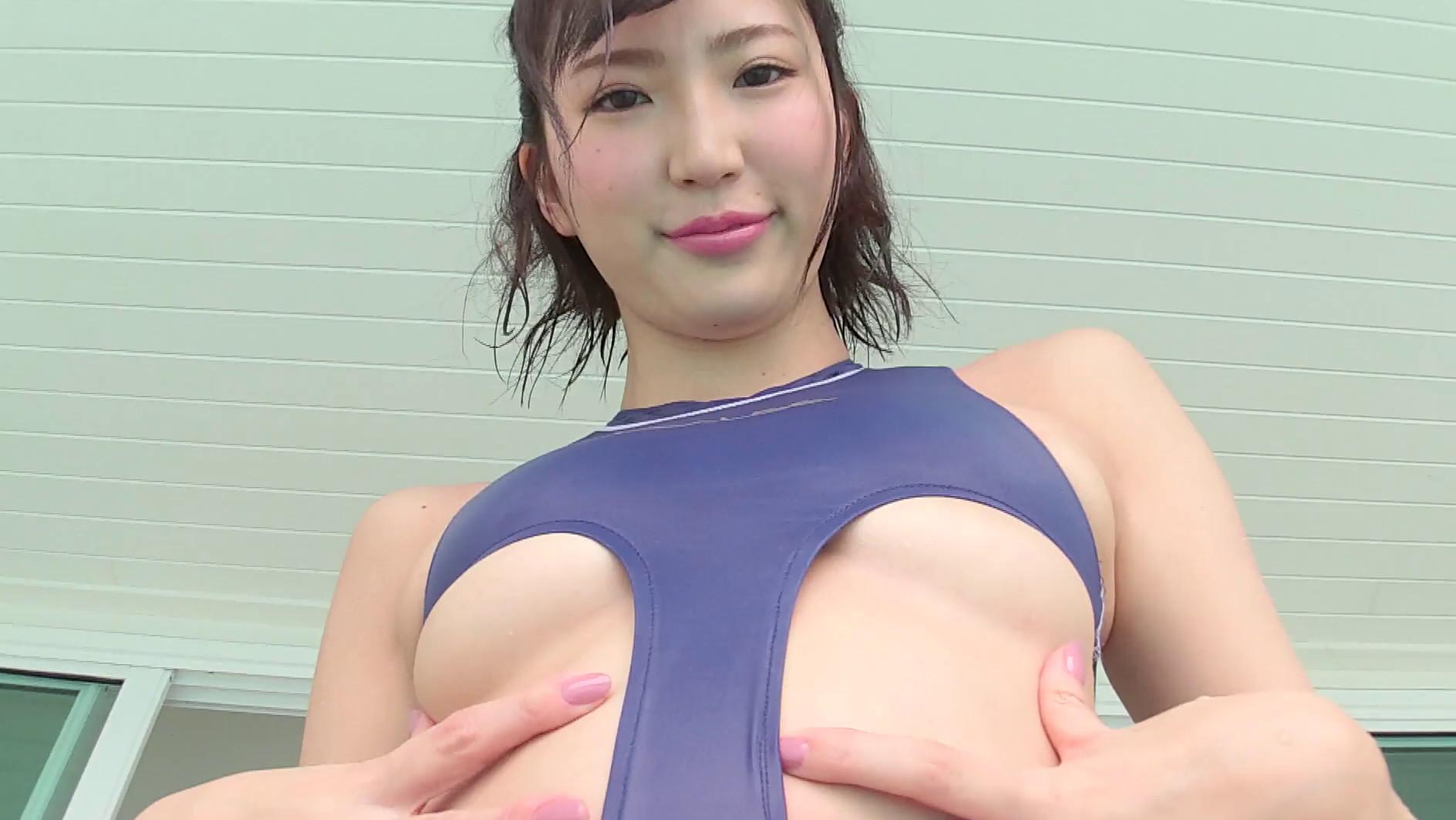 エイミー・チェイスミー 松嶋えいみ13