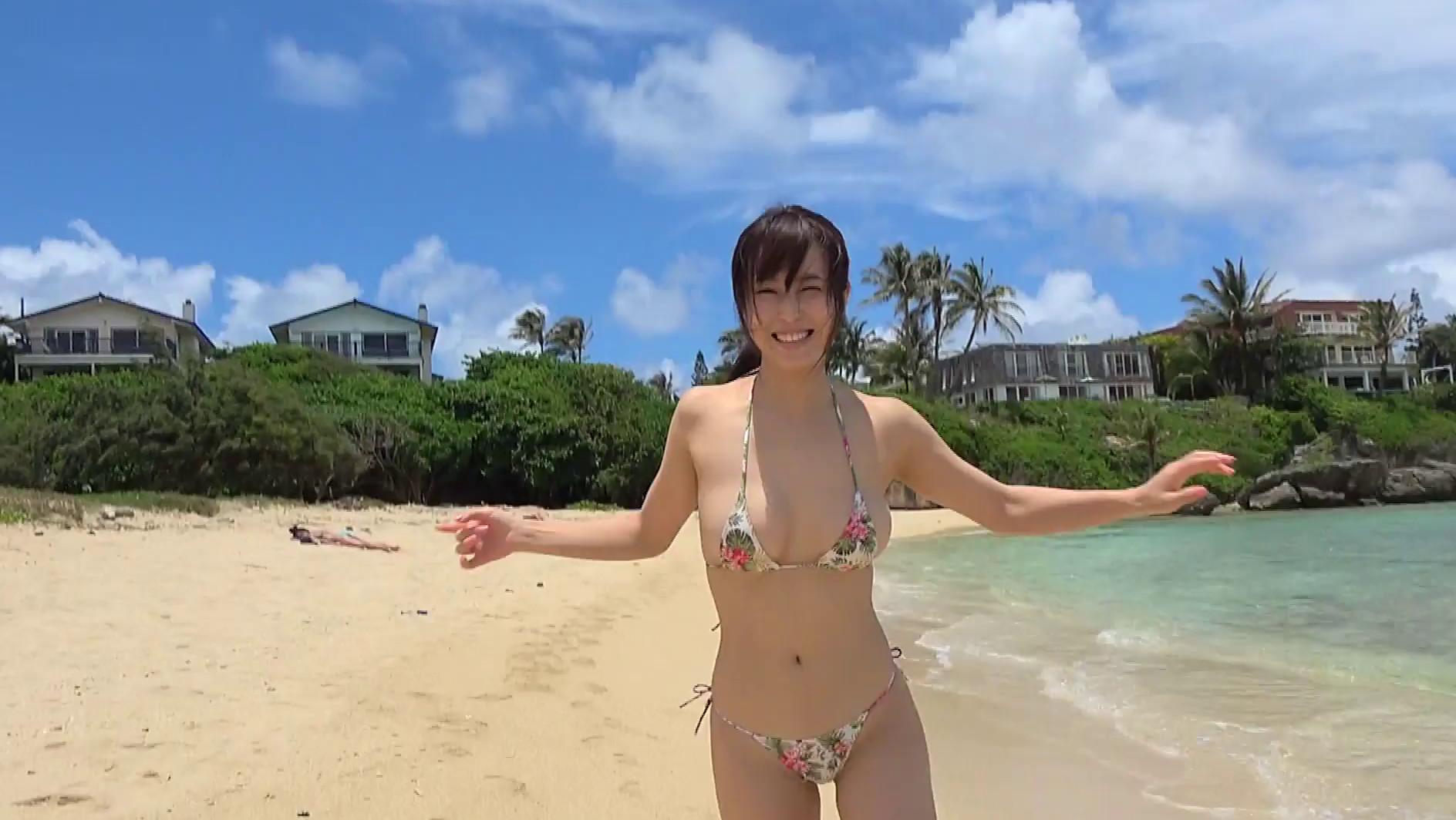 フルフル ~fruitful~ 犬童美乃梨5