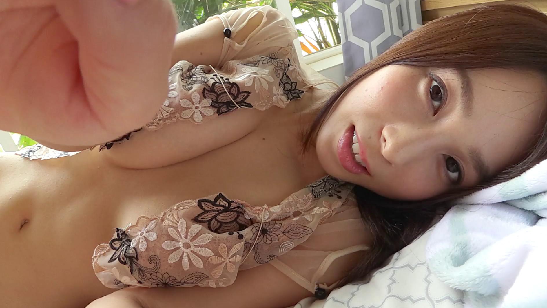 フルフル ~fruitful~ 犬童美乃梨18