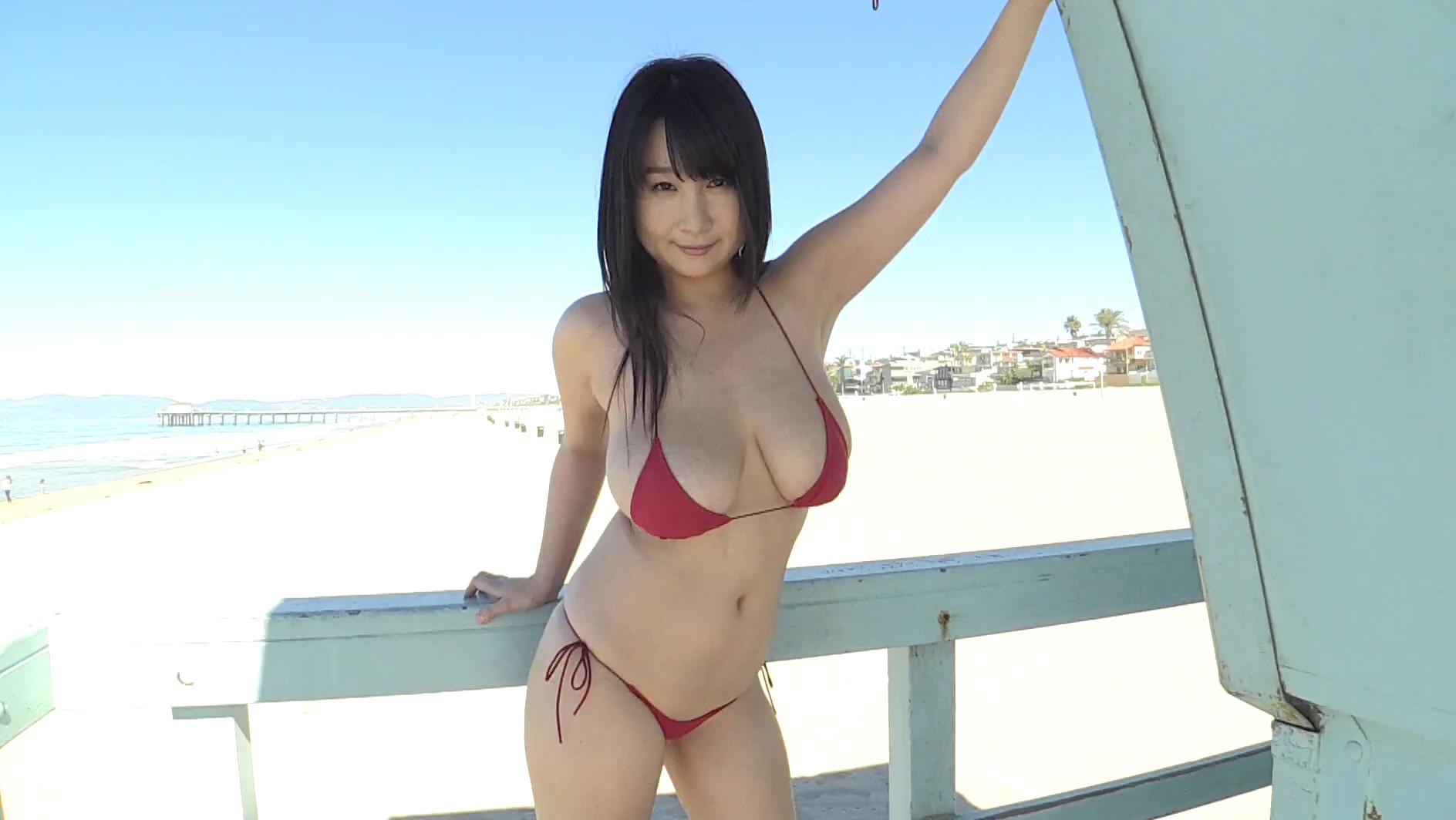 インパクトJ 桐山瑠衣4