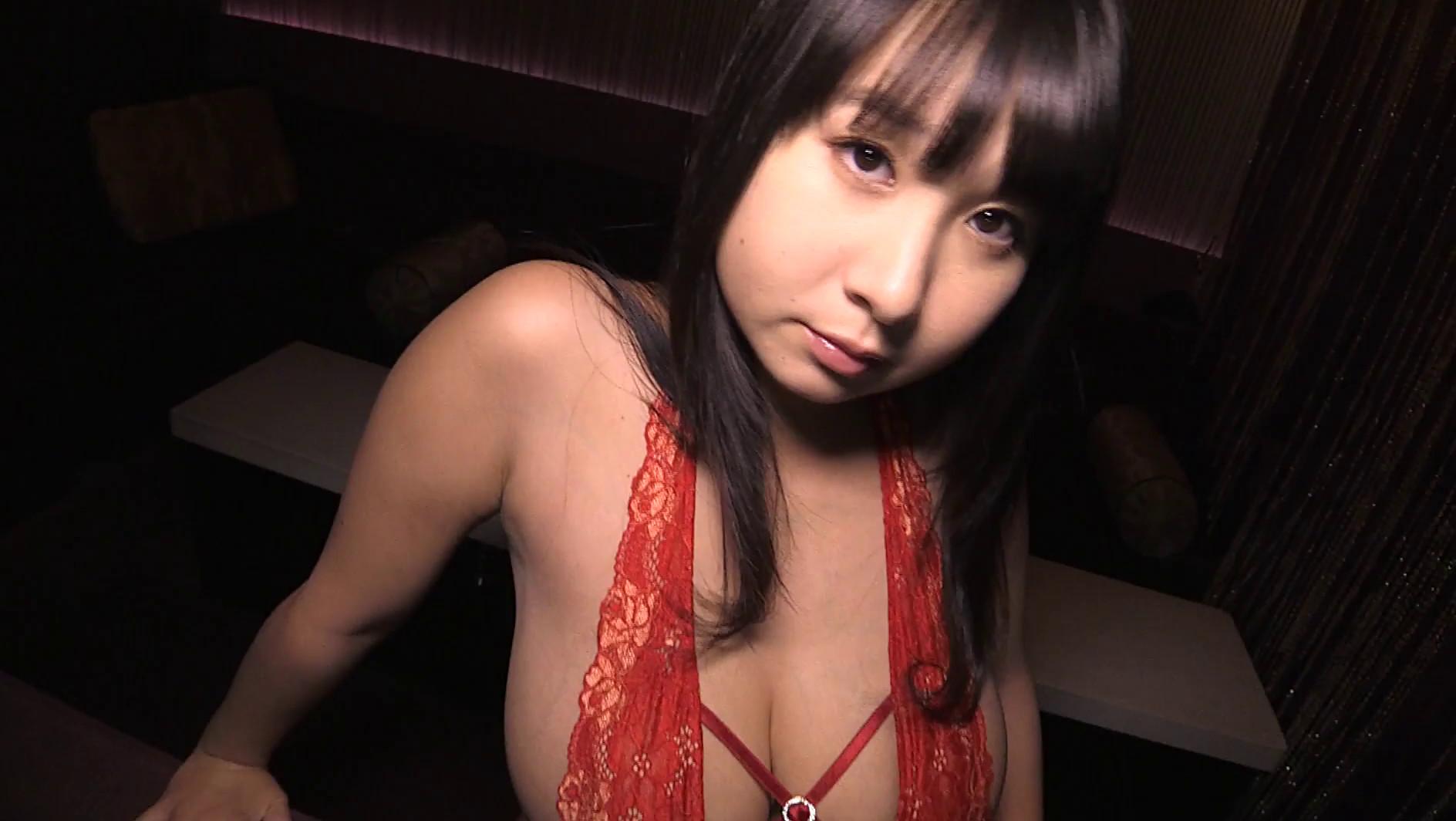 インパクトJ 桐山瑠衣14