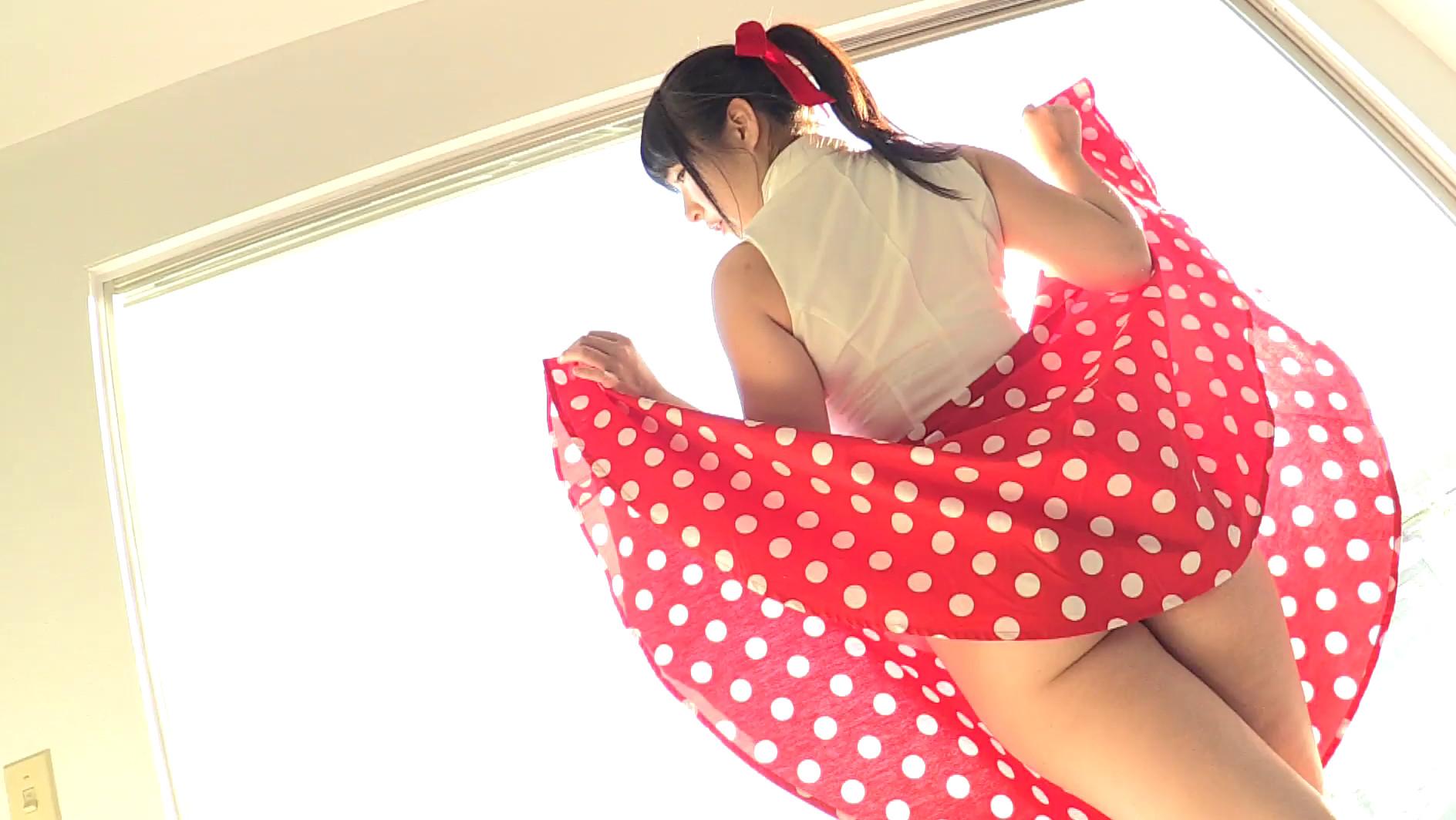 インパクトJ 桐山瑠衣17
