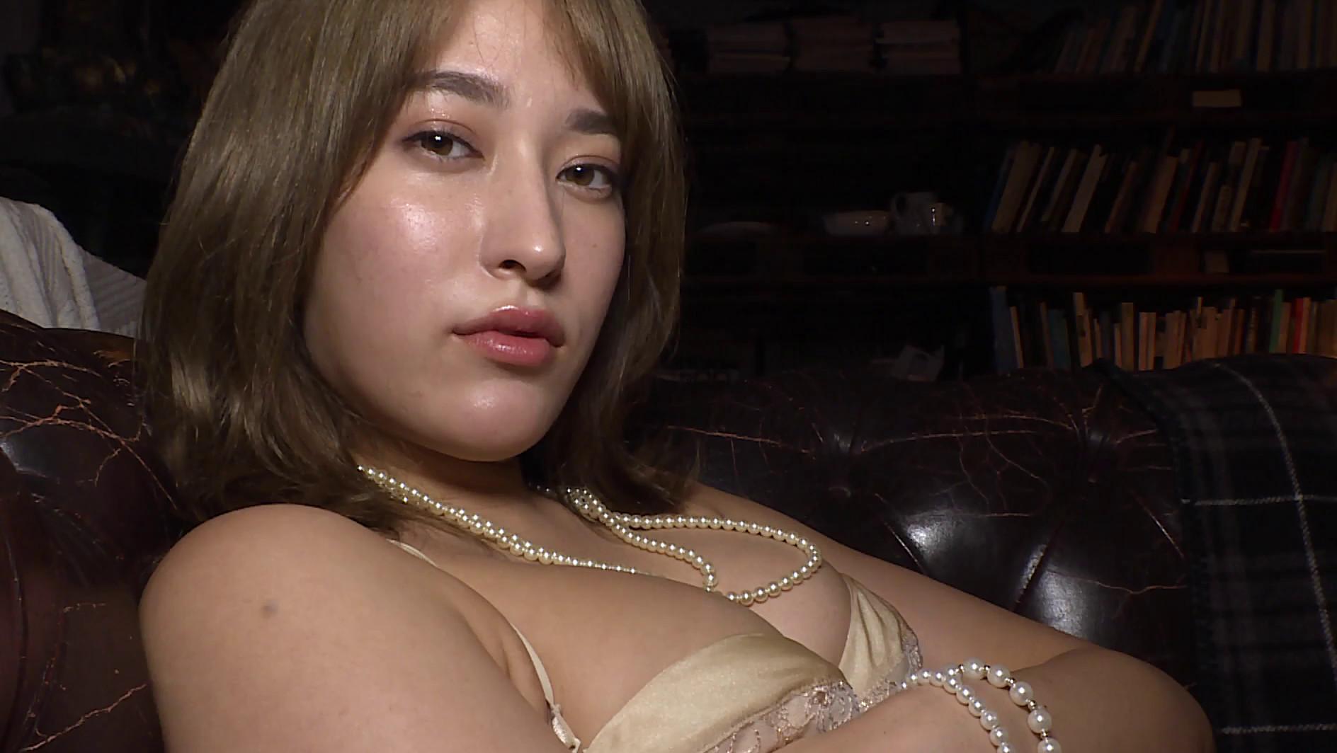 ひらりーTIME 平田梨奈6