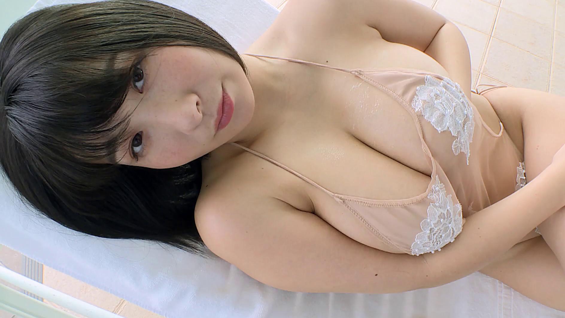 ライジングJ 桐山瑠衣8