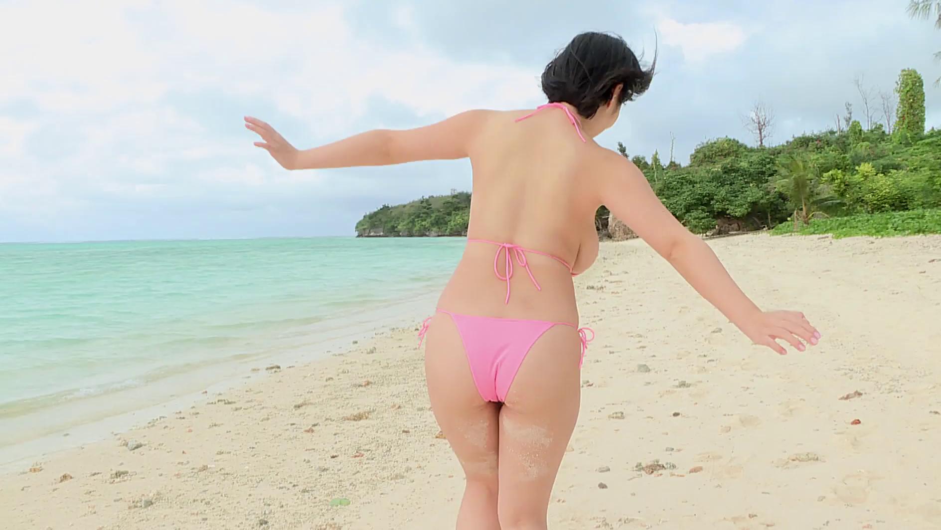 ライジングJ 桐山瑠衣12