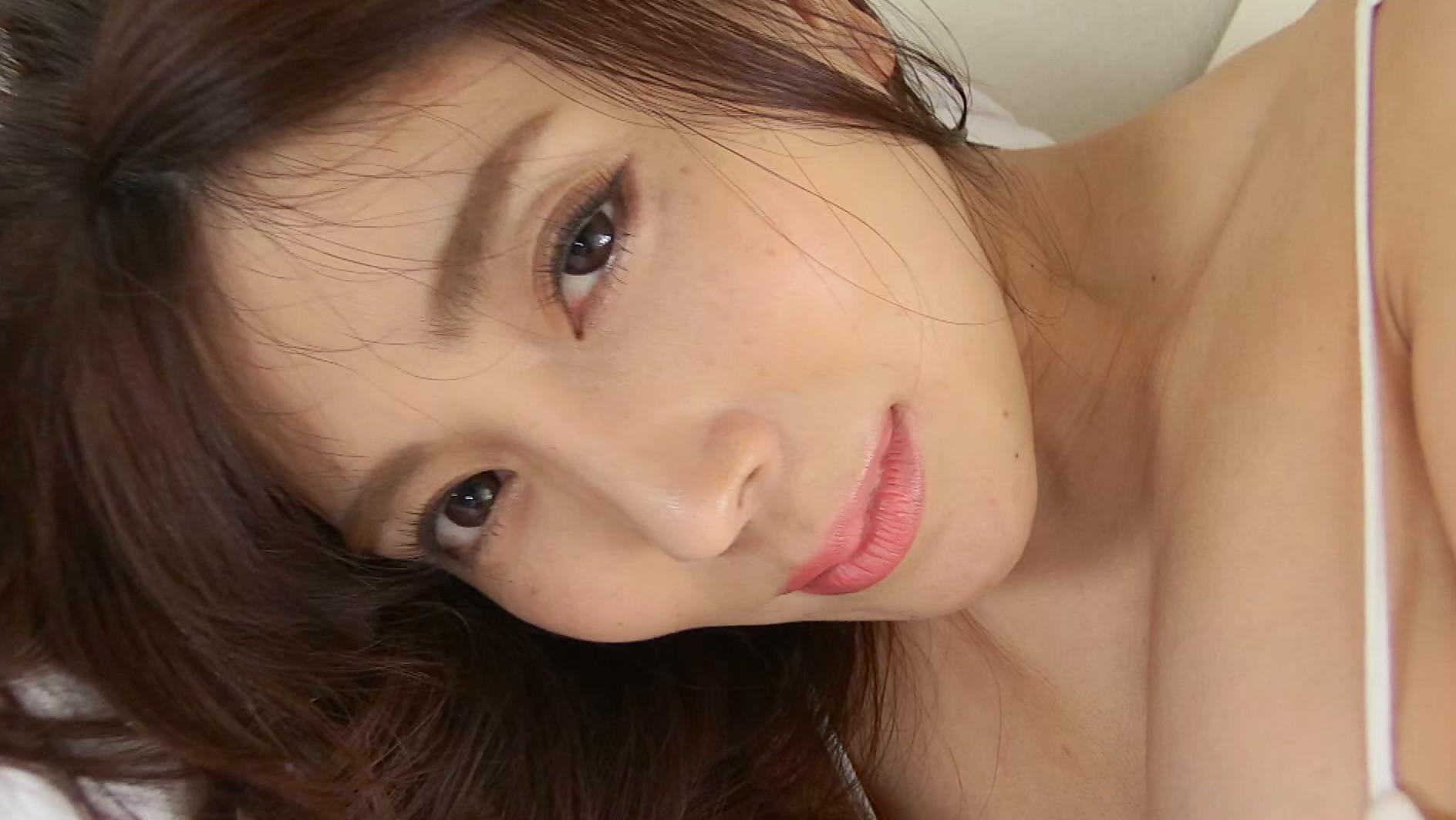 恋一夜 森咲智美18