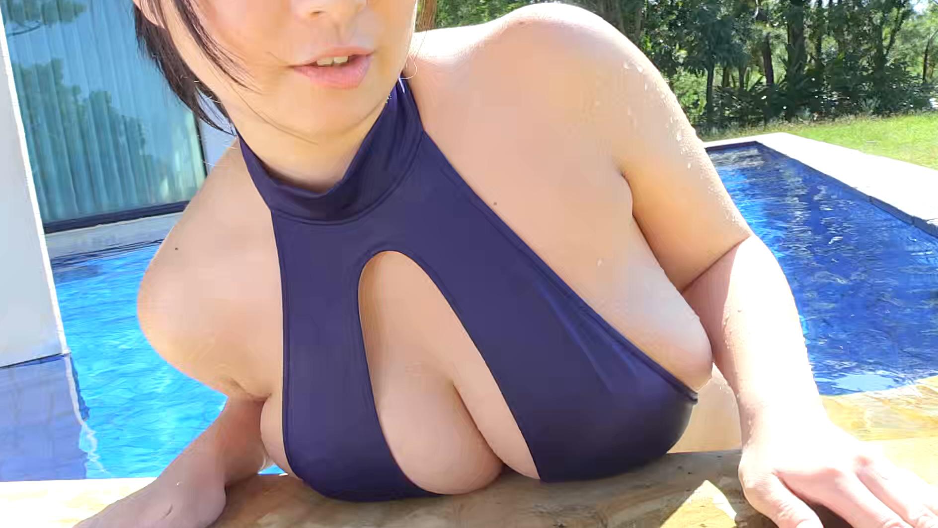 ダイナマイトK 桐山瑠衣20