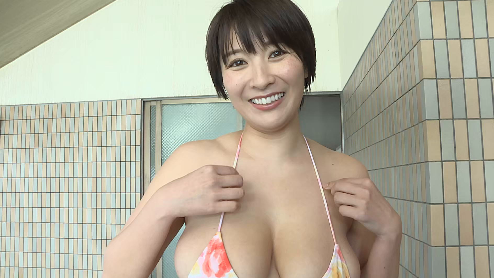 ハウスガール! 紺野栞1