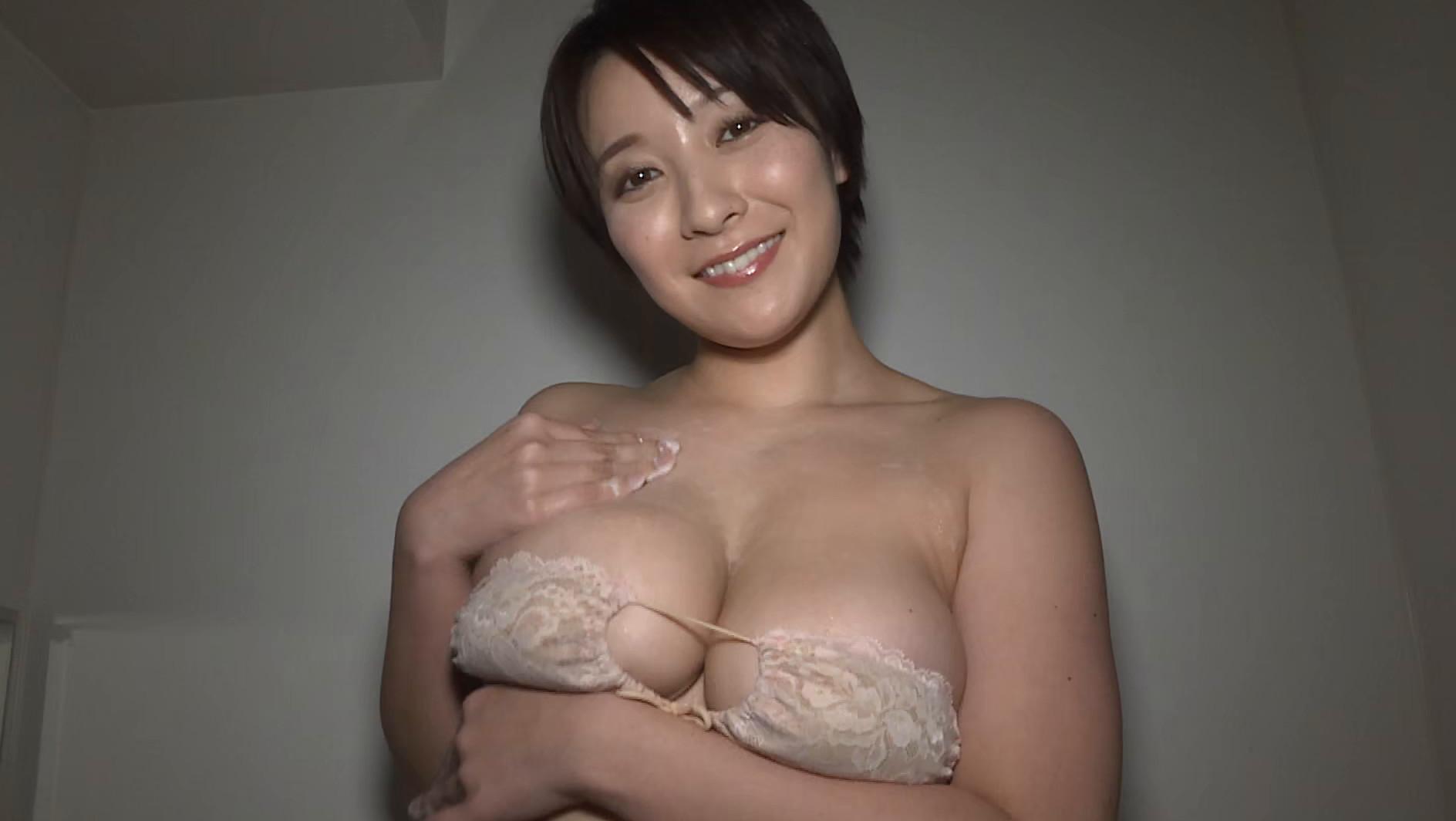 ハウスガール! 紺野栞8