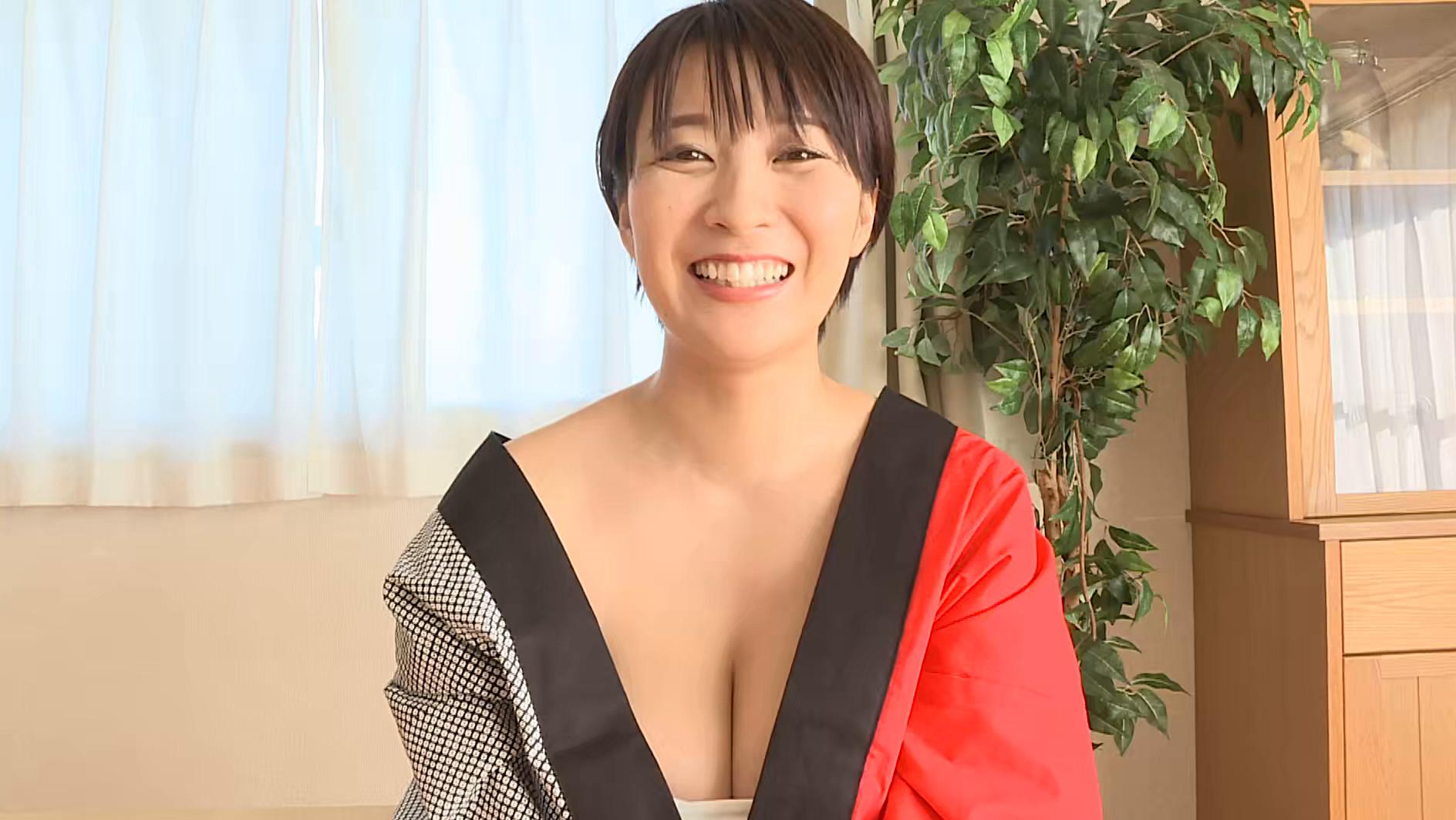 ハウスガール! 紺野栞9