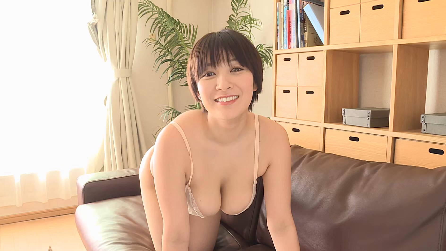 ハウスガール! 紺野栞14