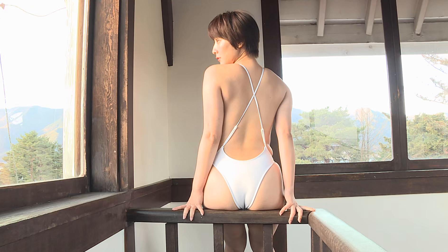 ハウスガール! 紺野栞18