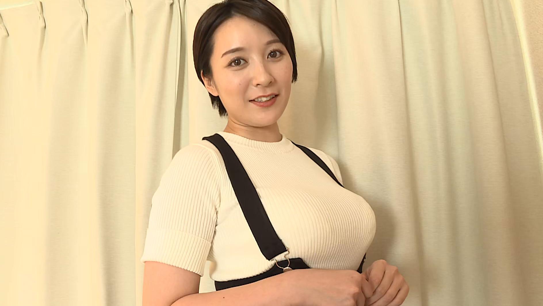 ハウスガール! 紺野栞21
