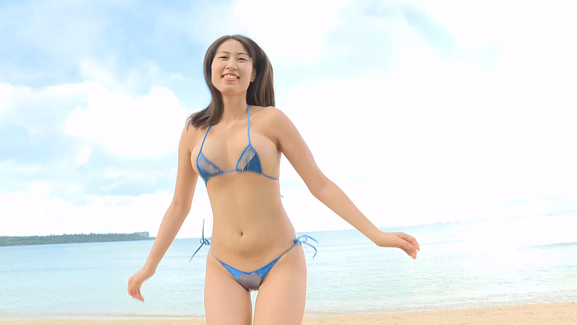 BOIN×BOIN 爽香15
