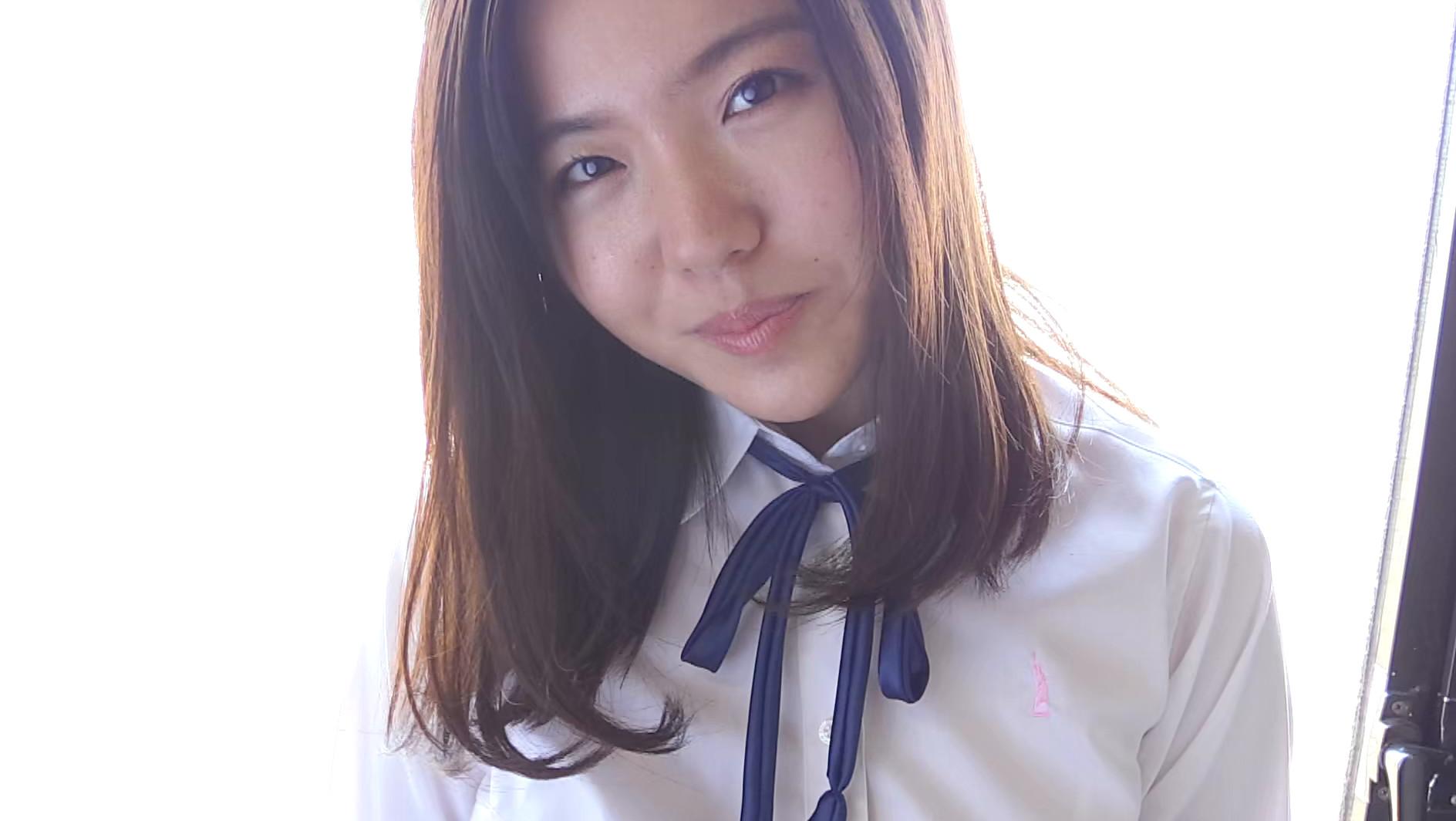 課外授業 桜田なな8
