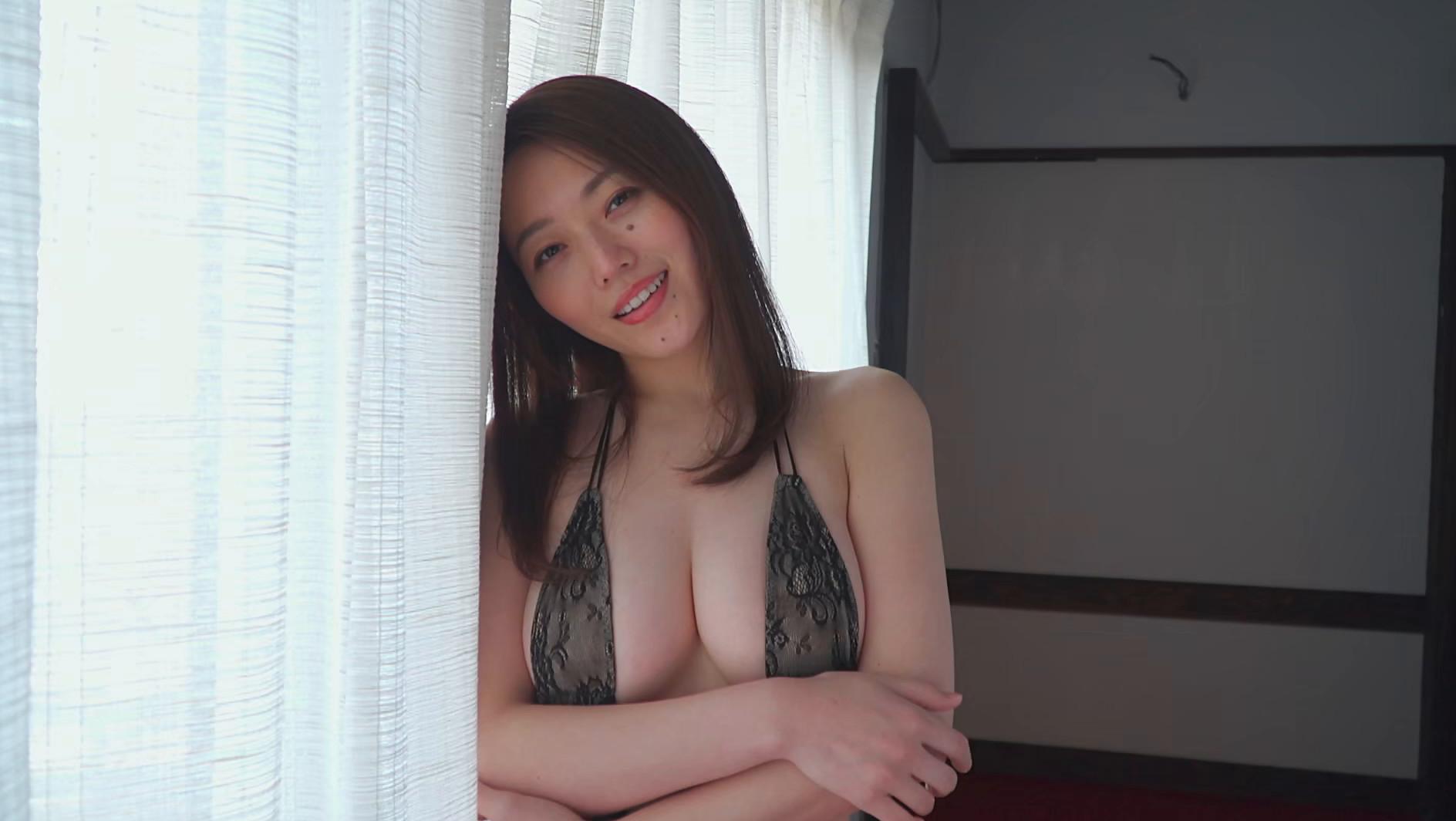誘うカラダ~いけない万理華お姉さん~ 万理華15