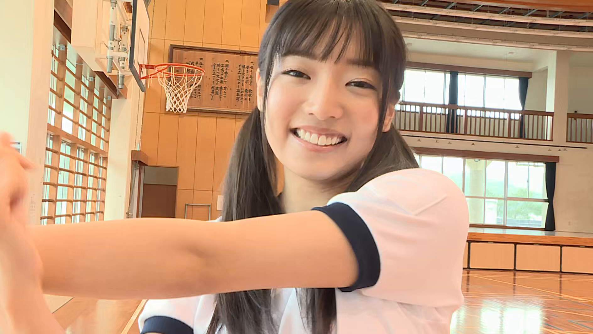 Cherry 桜田愛音6