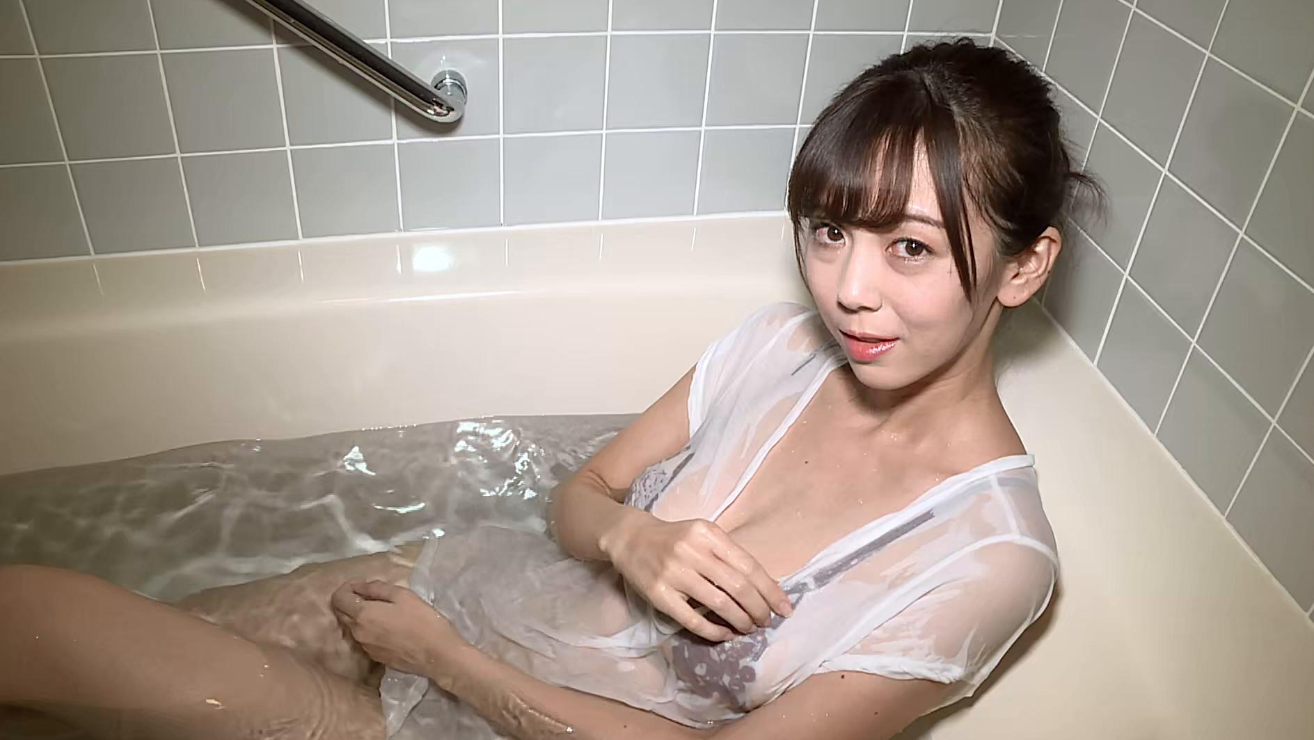 いとしくて・・・ 絃花みき14