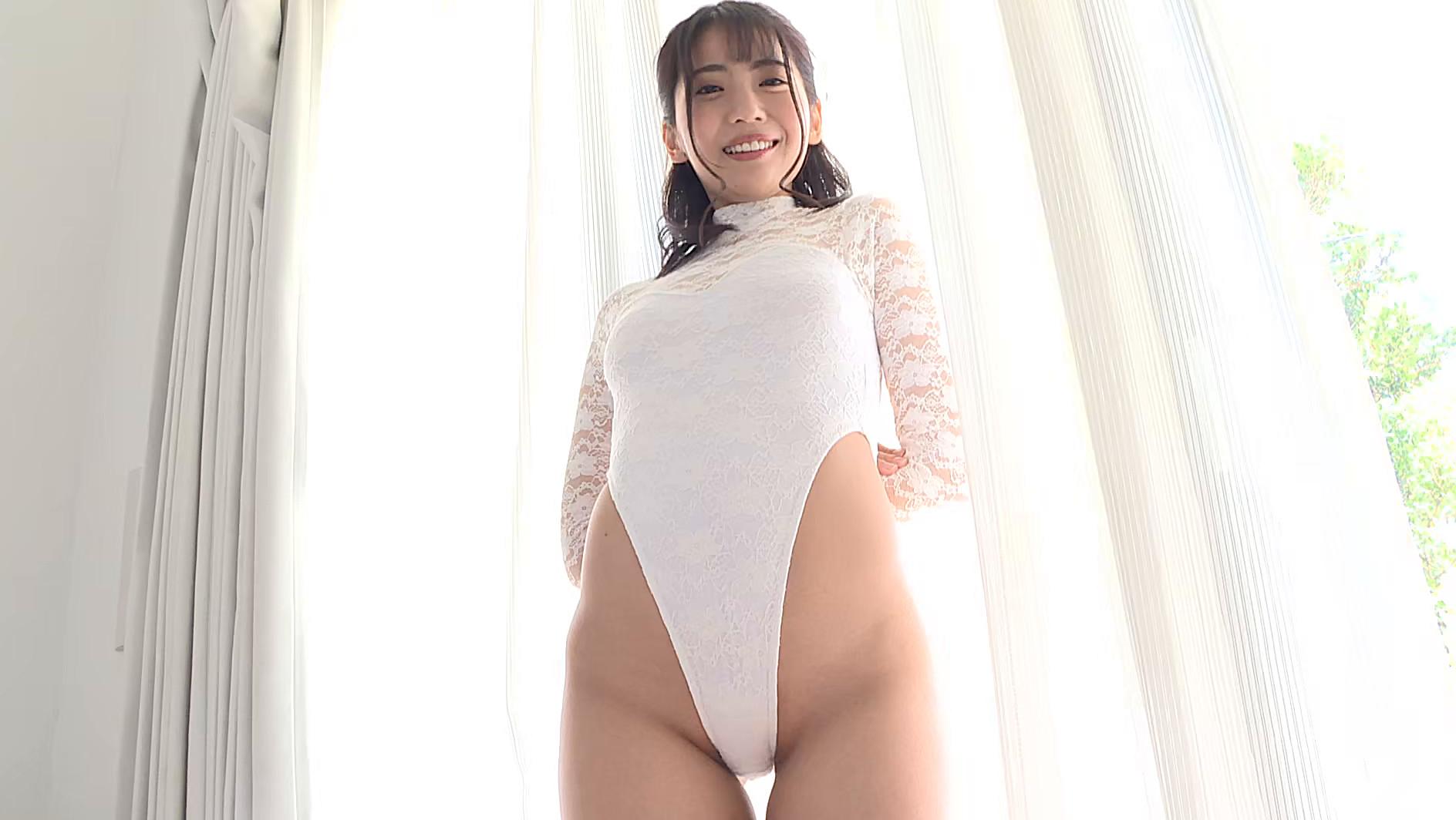 もえもえキュン! 佐々木萌香6