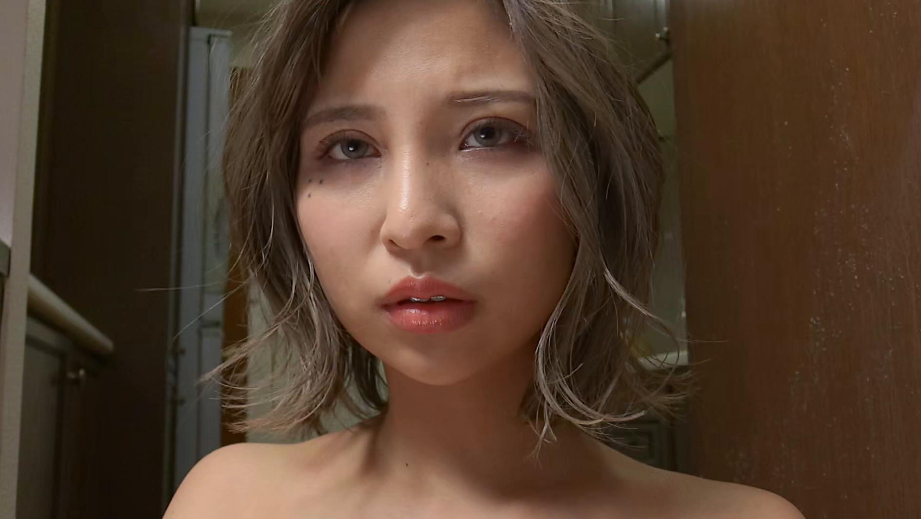 TABOO 鎌沢朋佳11