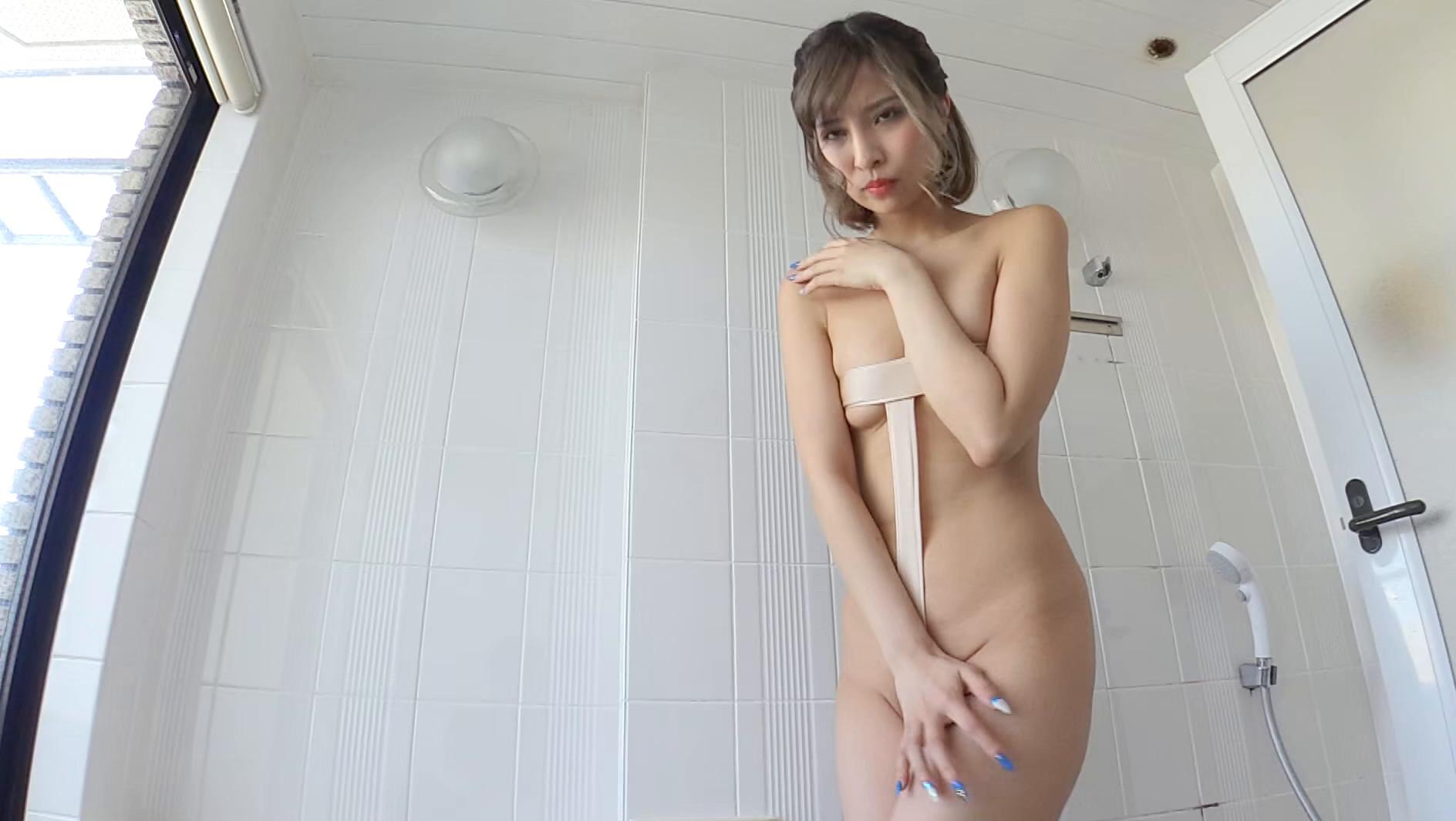 TABOO 鎌沢朋佳13