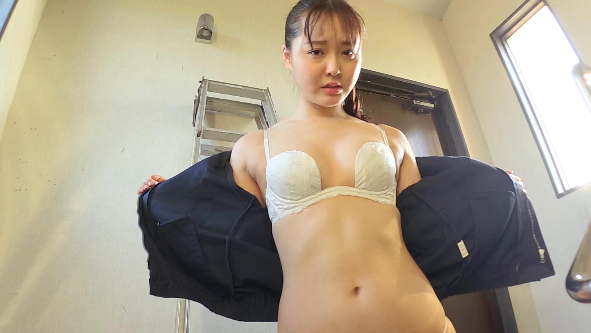 よりぴにおまかせ! 坂元誉梨2