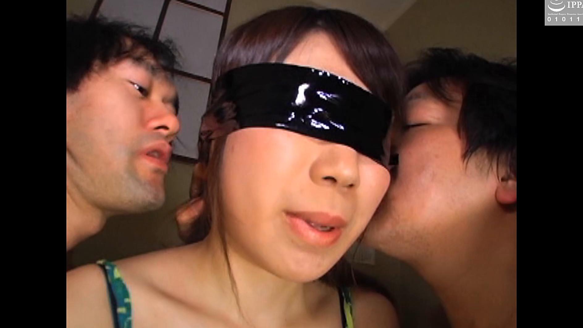 ドM美女を恐怖に陥れ服従させる性玩具遊び2
