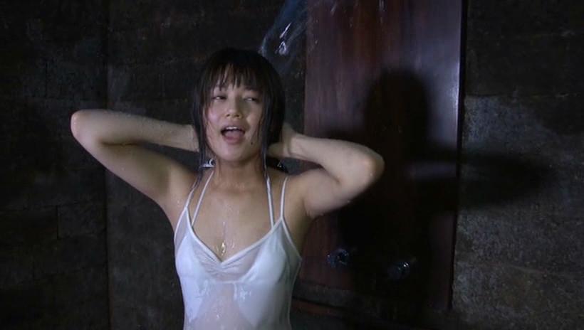 妄想激情~制服を脱がされちゃった~ 小林礼奈18