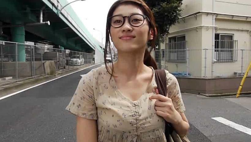キャバクラへGO! No.1嬢 原幹恵7
