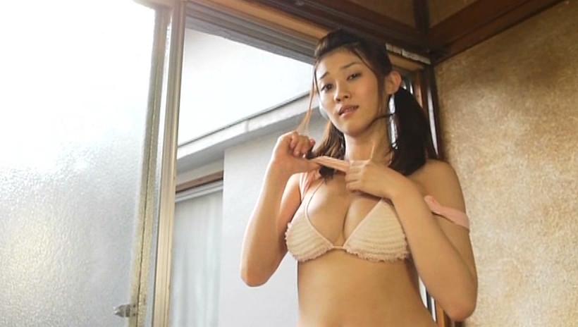 キャバクラへGO! No.1嬢 原幹恵18