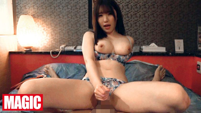 【配信専用】最高の搾精美女による手コキ祭 vol.01 画像8