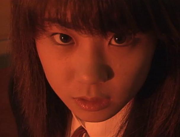 AVアイドル解体新書 秋本優奈 画像15