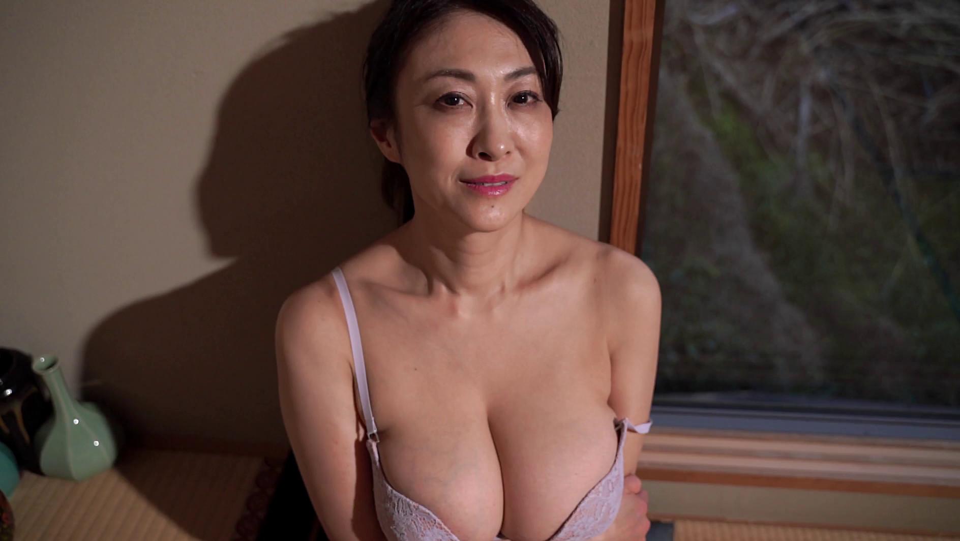 Legend~桜影~ 沢地優佳2