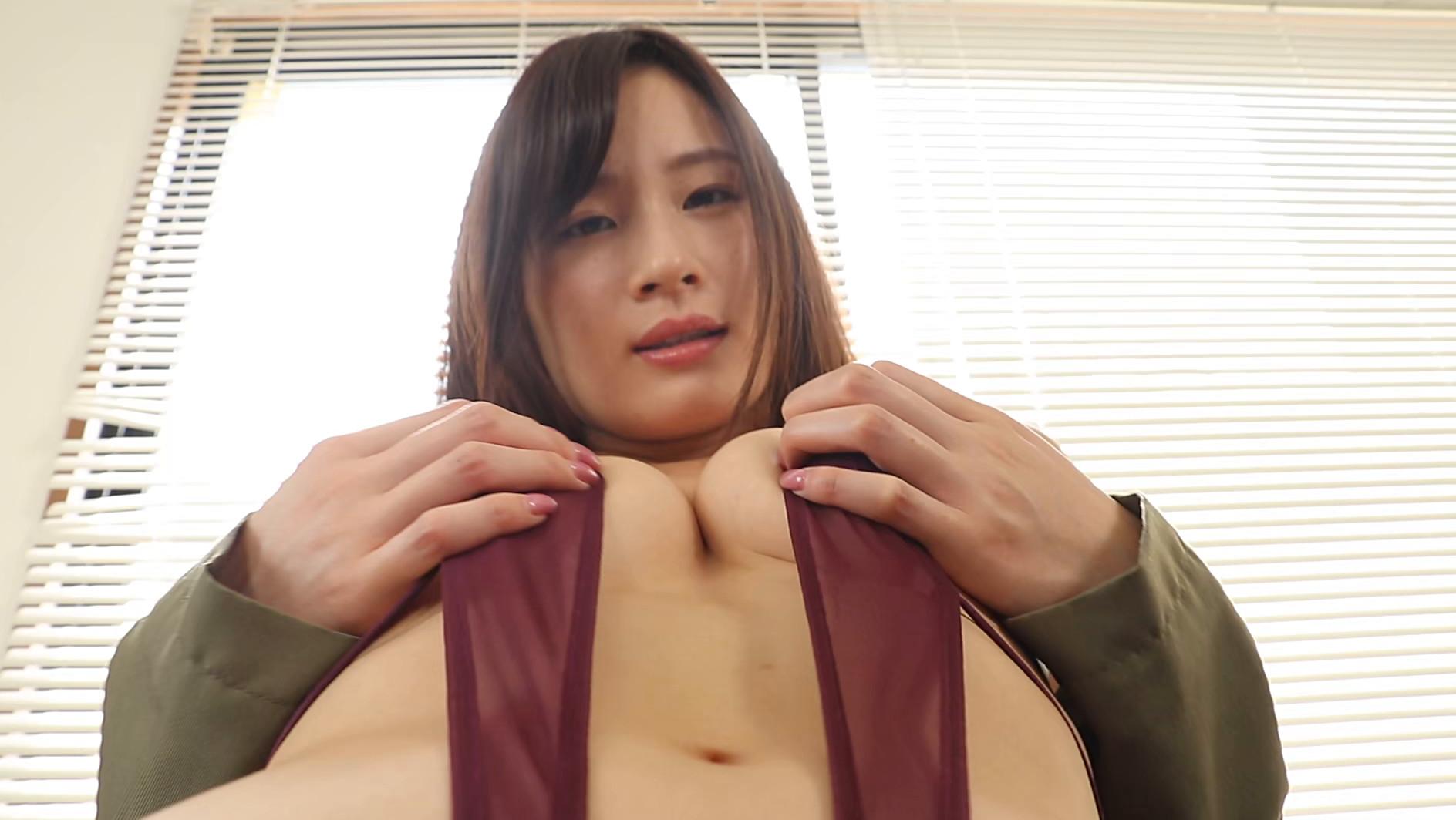イケない関係 清瀬汐希18