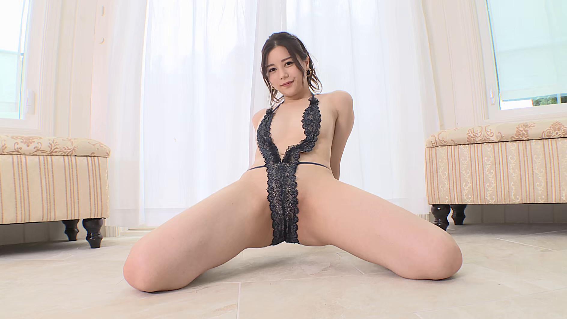 Squall 白峰ミウ8