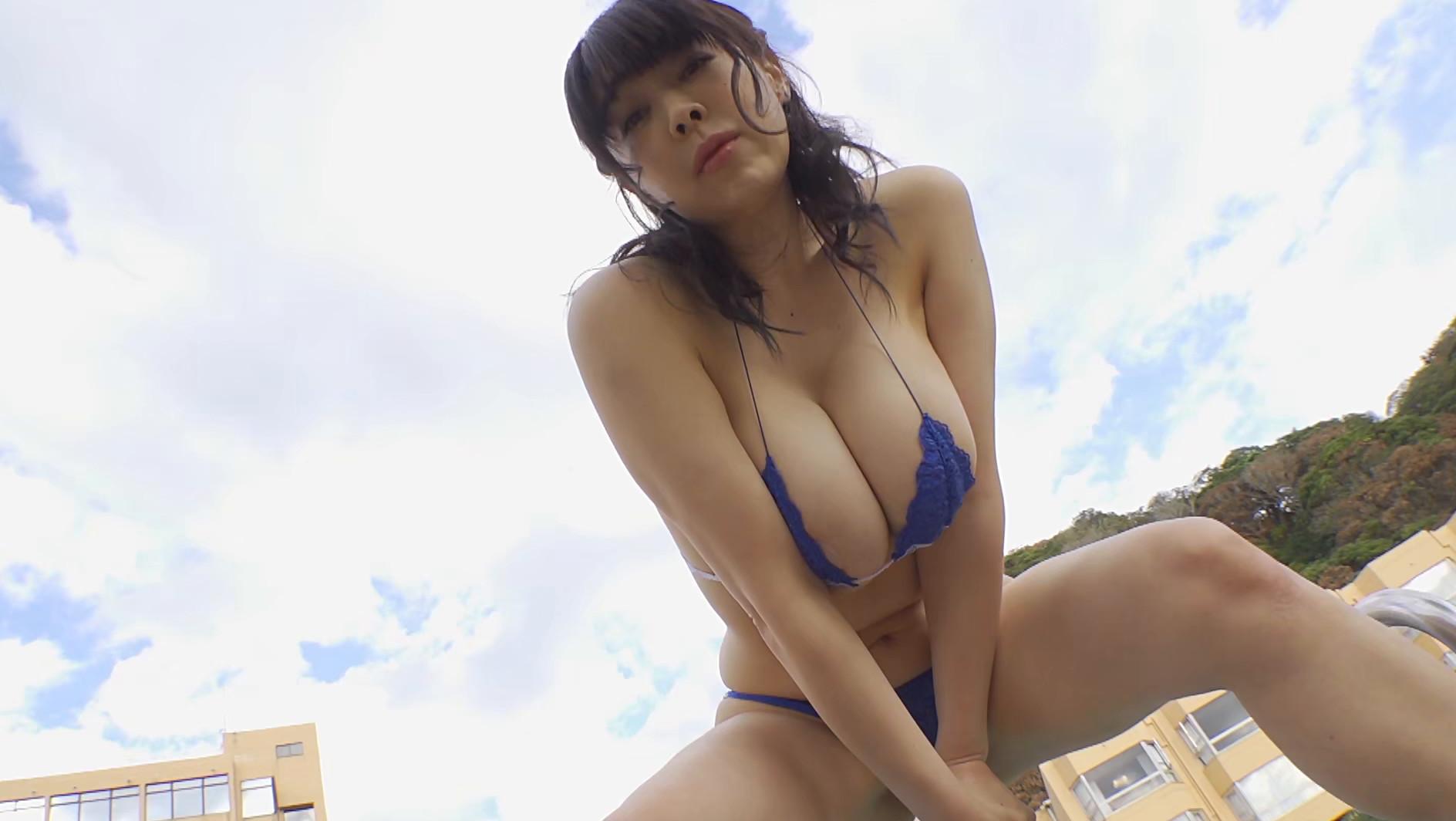 恋模様 松坂南6