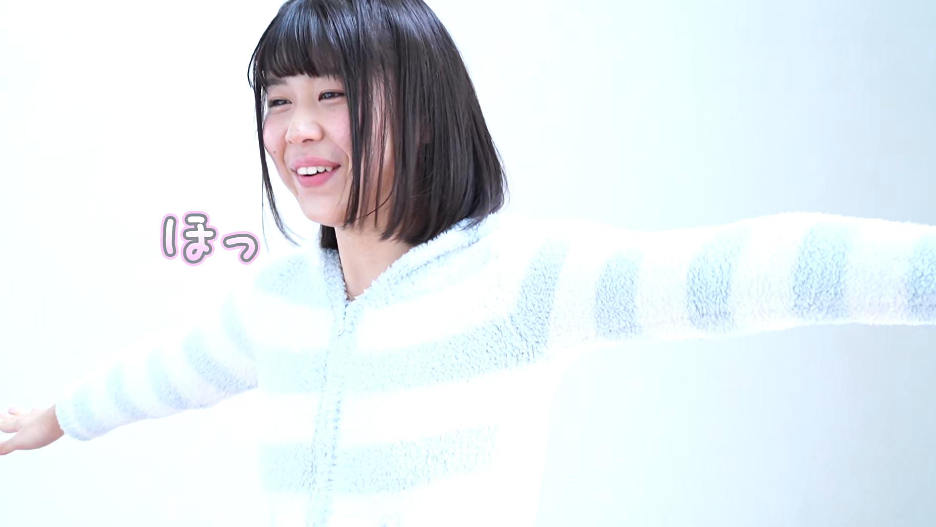 キミ、10代、恋の予感 渡邉日向 画像9