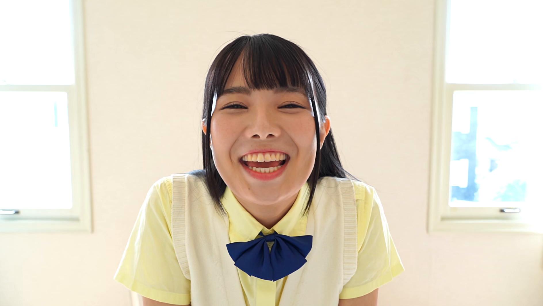 恋の聖域+(プラス) 緑香 画像2