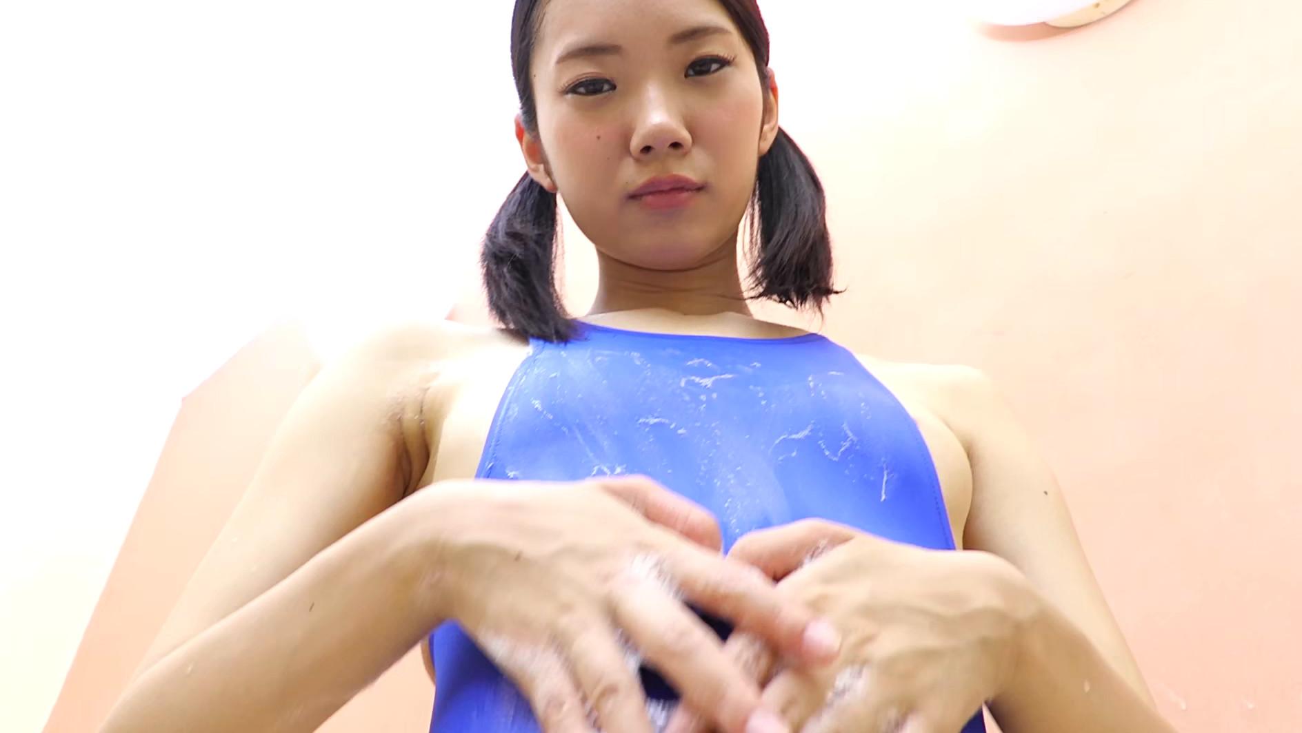 美少女白書プレミアム120分 画像6