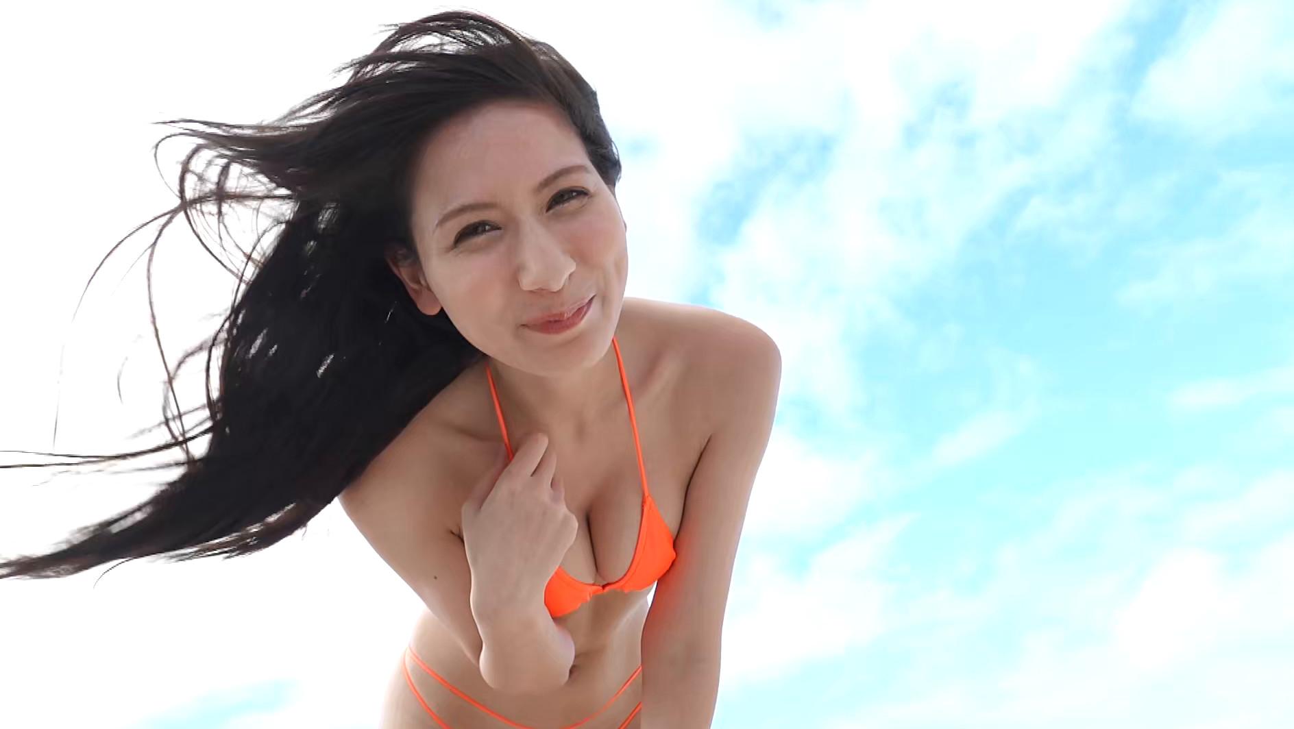 魅惑のサーシャ サーシャ菜美5