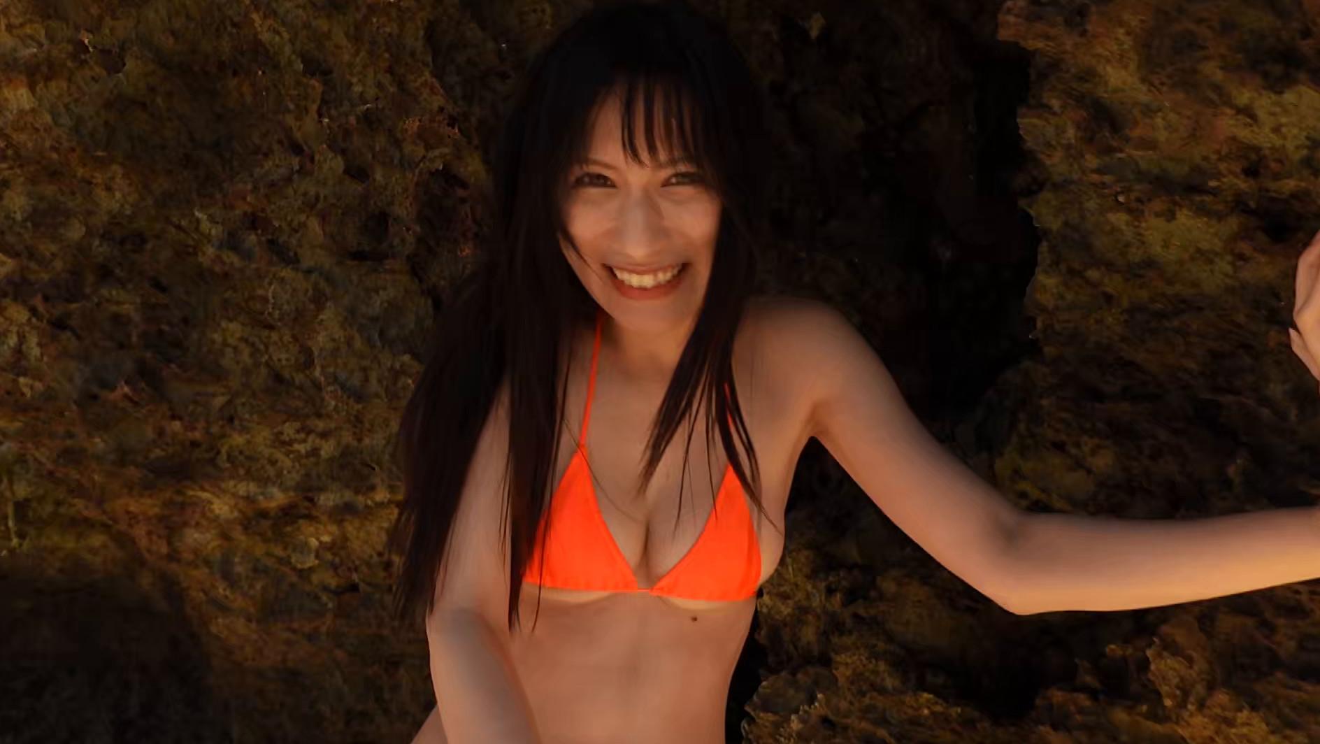 魅惑のサーシャ サーシャ菜美7