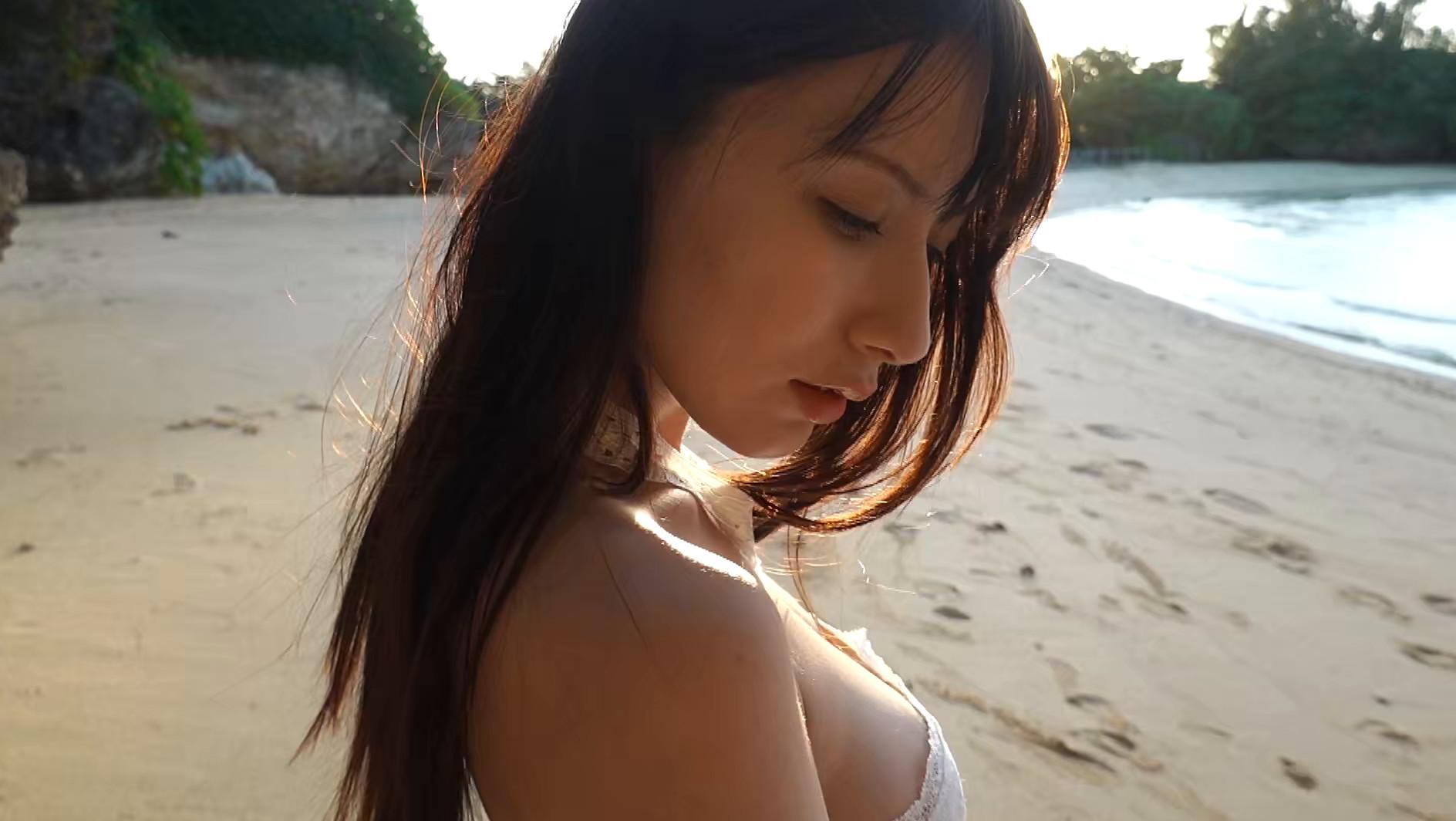 魅惑のサーシャ サーシャ菜美10