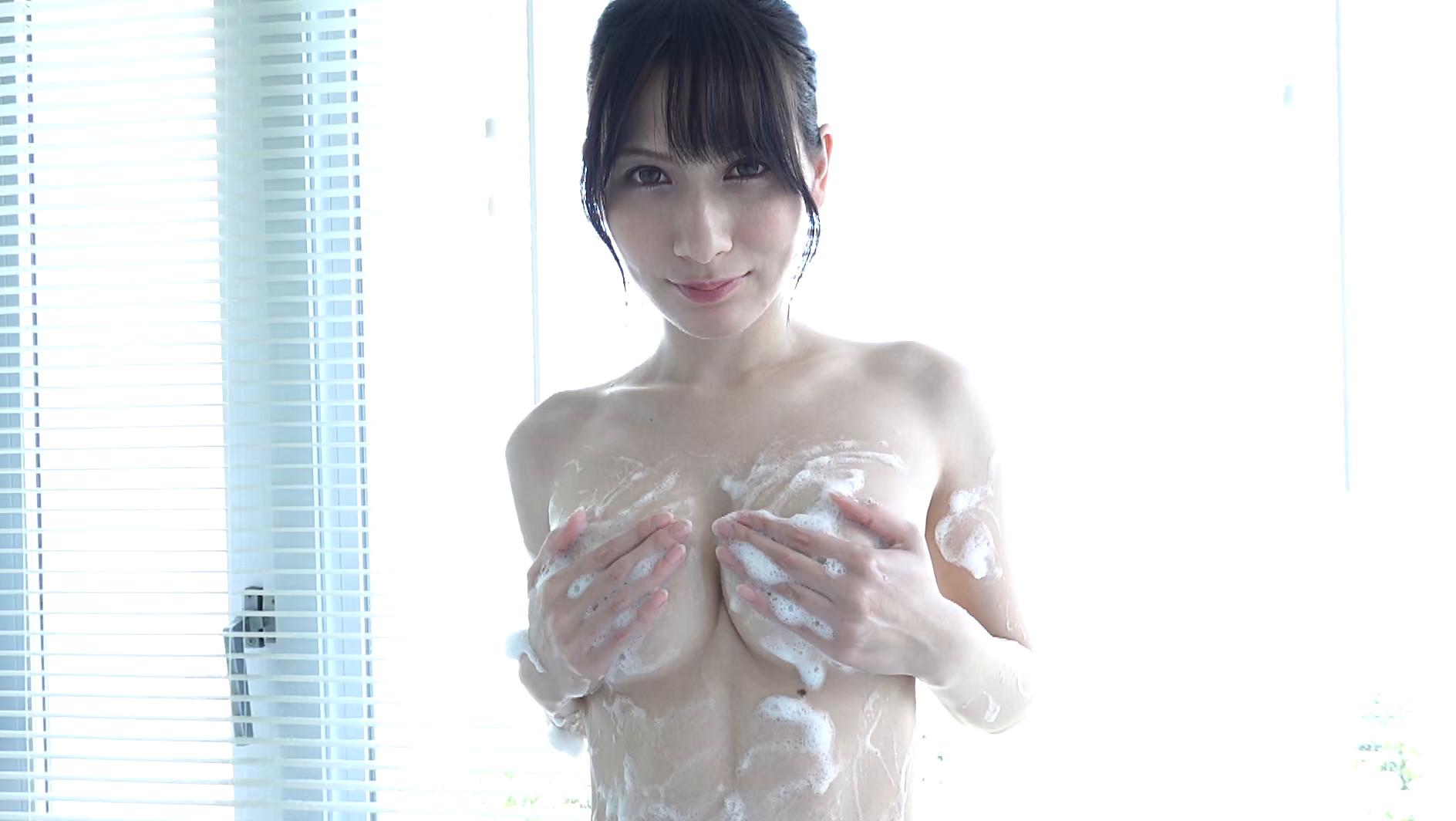 魅惑のサーシャ サーシャ菜美13
