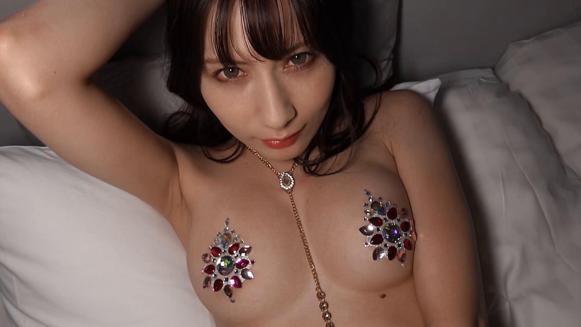 魅惑のサーシャ サーシャ菜美16