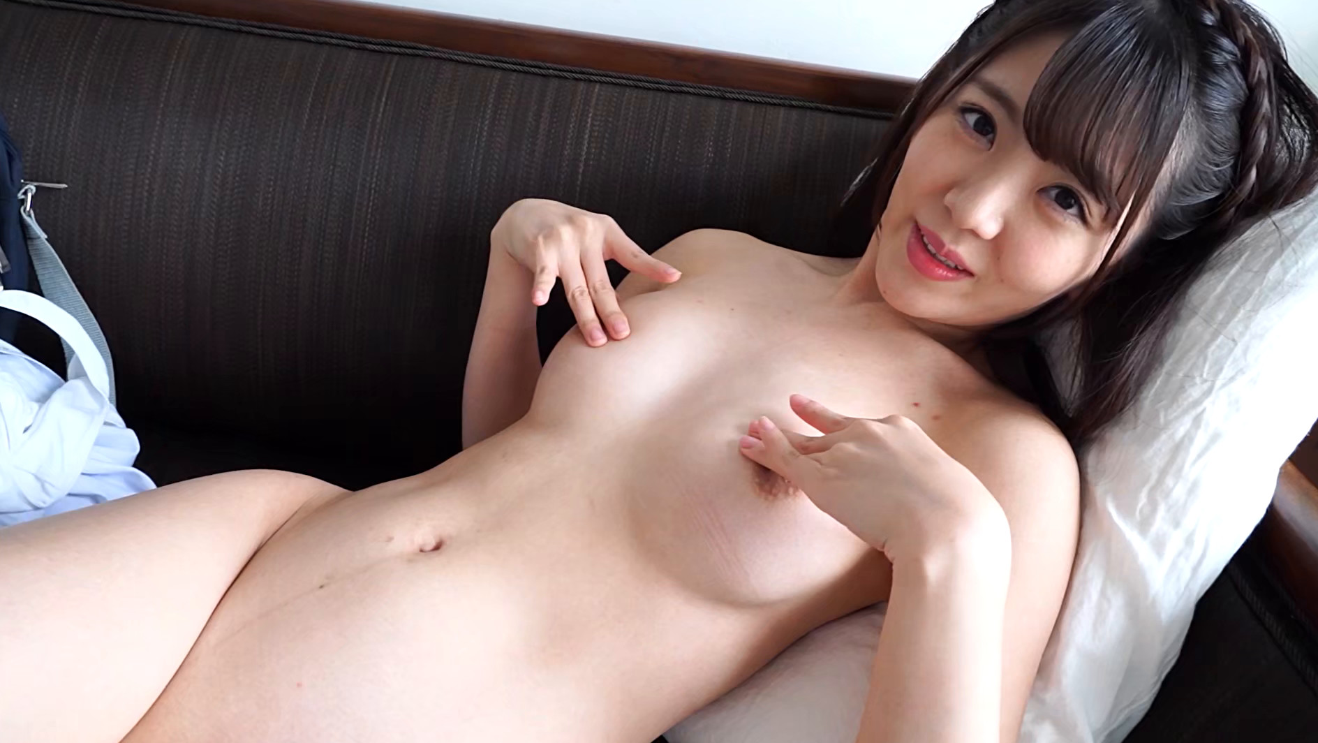 制服SCANDAL 宮下葵衣 画像8